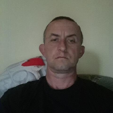 Pali, 45 éves társkereső férfi - Mosonmagyaróvár