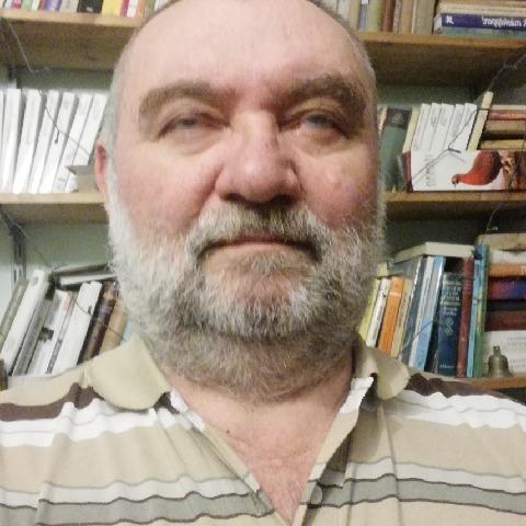 laci, 66 éves társkereső férfi - Lesencetomaj