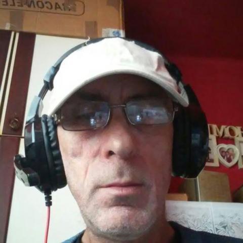 Imre, 51 éves társkereső férfi - Mezőkövesd