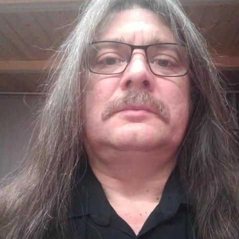 Gyula, 53 éves társkereső férfi - Szekszárd