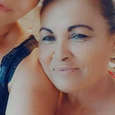 Eta, 53 éves társkereső nő - Nyíregyháza