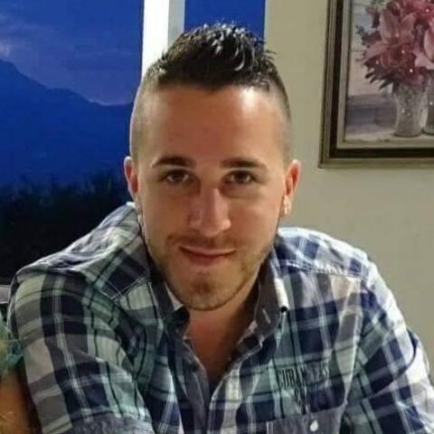 Janesz, 32 éves társkereső férfi - Pilis