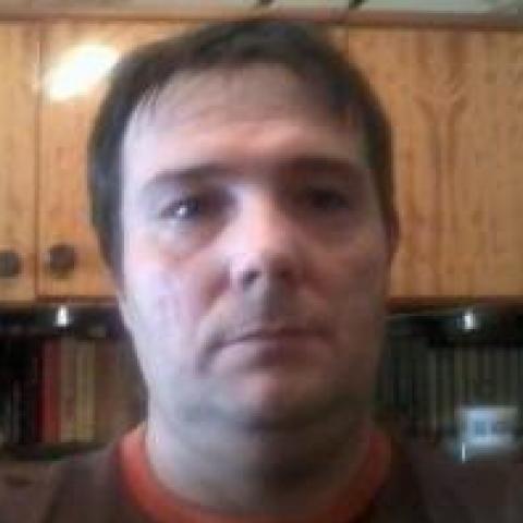 István, 46 éves társkereső férfi - Kazincbarcika