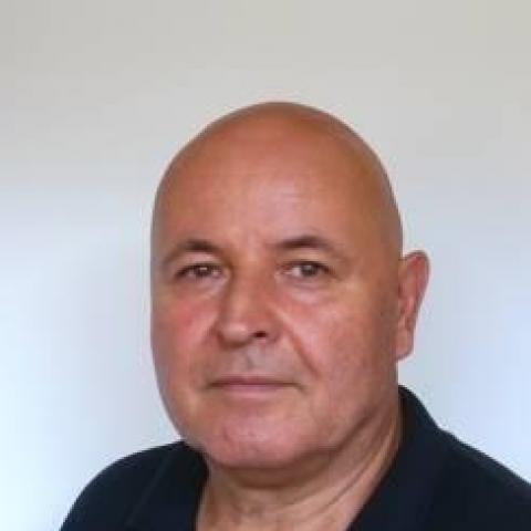 Attila, 64 éves társkereső férfi - Feldebrő