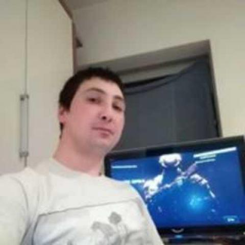 Robika, 26 éves társkereső férfi - wien
