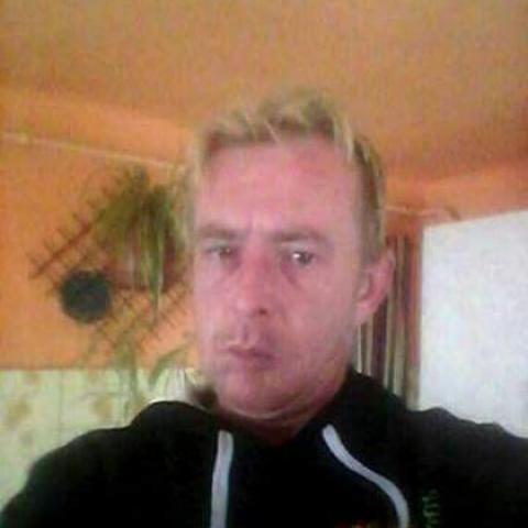 fecus, 39 éves kálozi társkereső férfi ❤️ plastenka.hu