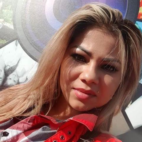 Emese, 27 éves társkereső nő - Sátoraljaújhely