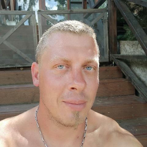 Lajos , 37 éves társkereső férfi - Tésa