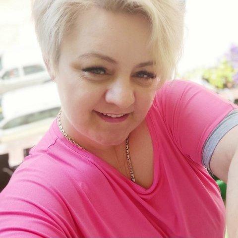 Hajnalka, 49 éves társkereső nő - Nagykanizsa