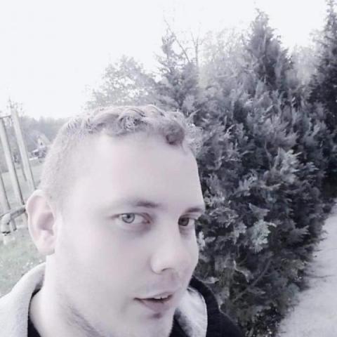 Ákos, 29 éves társkereső férfi - Borsodnádasd