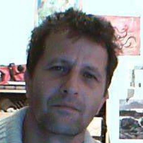 Bognár, 54 éves társkereső férfi - Tordas