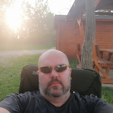 Norbert, 38 éves társkereső férfi - Gyöngyös