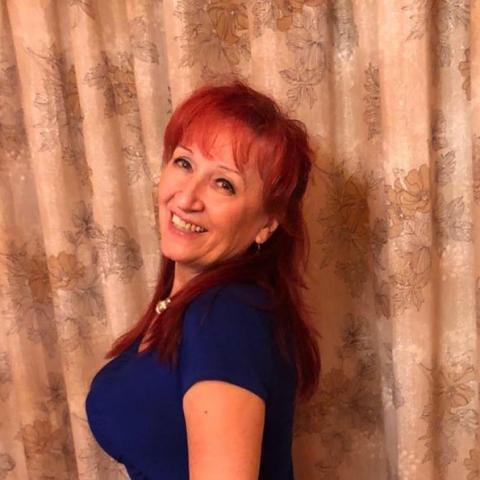 Judit, 52 éves társkereső nő - Miskolc