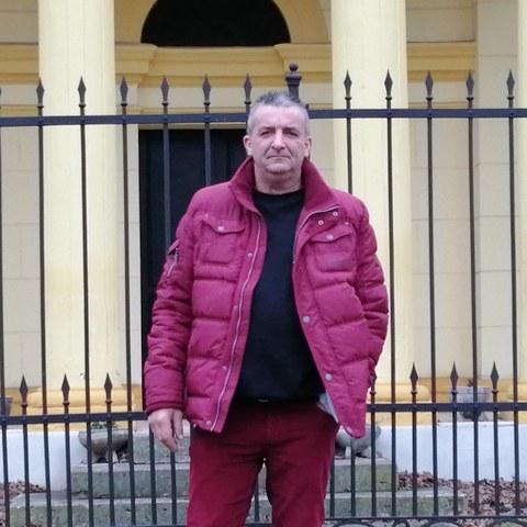 Józsi, 51 éves társkereső férfi - Hódmezővásárhely