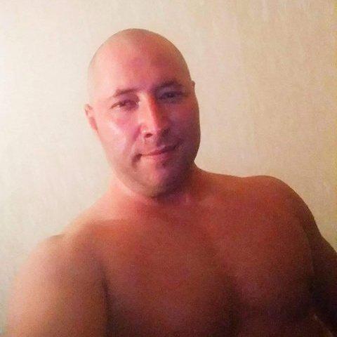 Janó, 37 éves társkereső férfi - Tatabánya
