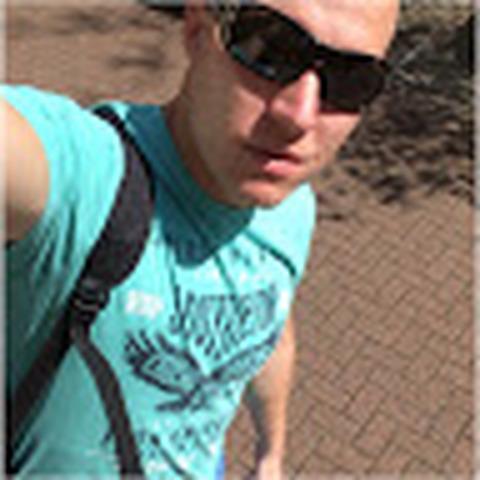 Balázs, 36 éves társkereső férfi - Ecséd