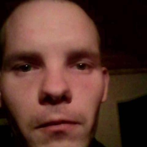 Unoka, 35 éves társkereső férfi - Beregdaróc