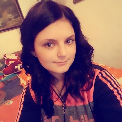 Bea, 31 éves társkereső nő - Békéscsaba