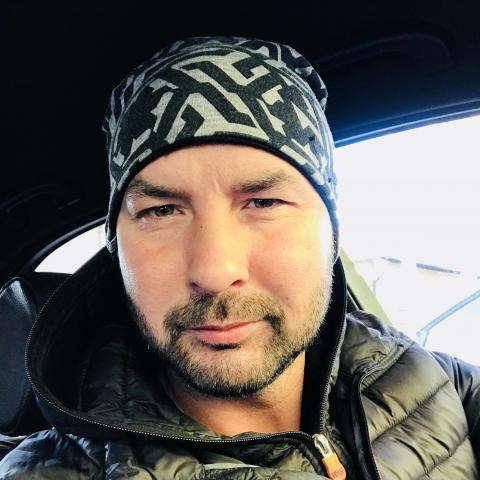 János , 39 éves társkereső férfi - Nyíregyháza