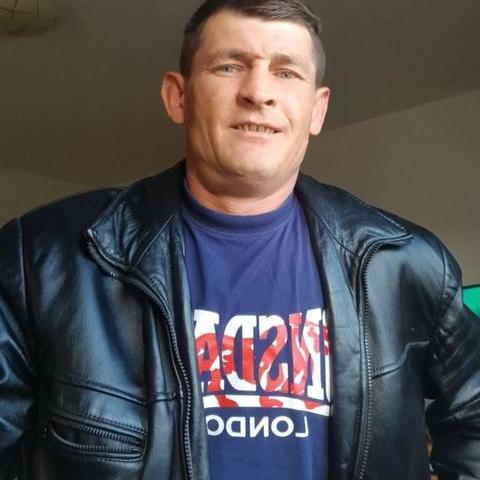 Endre, 45 éves társkereső férfi - Gyergyoszentmiklos