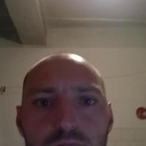 Gergö, 37 éves társkereső férfi - Kaposvár