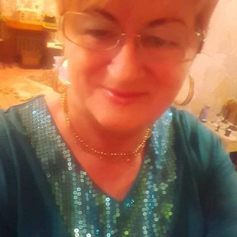 Marti, 65 éves társkereső nő - Borsodnádasd