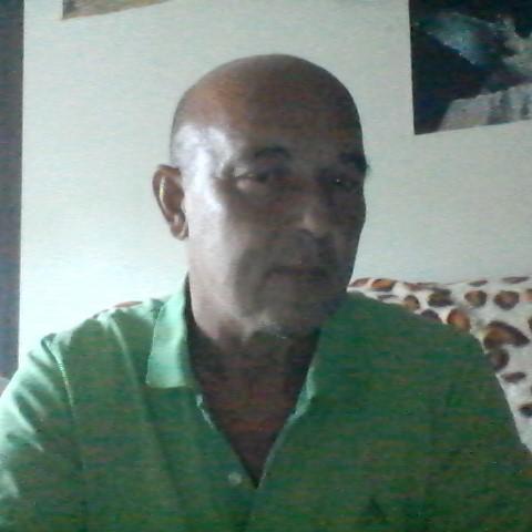 János, 57 éves társkereső férfi - Pécs