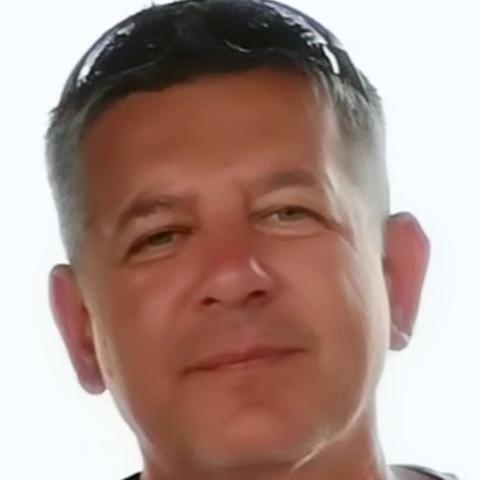 László, 55 éves társkereső férfi - Eger