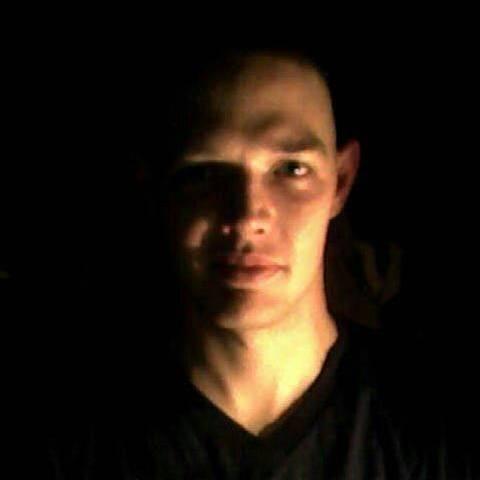 Tamás, 39 éves társkereső férfi - Hatvan