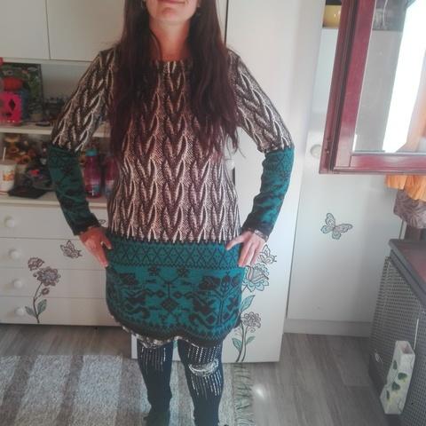 Nóra, 31 éves társkereső nő - Nyírkáta