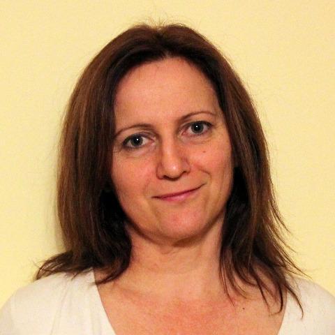 Kati, 51 éves társkereső nő - Szeged
