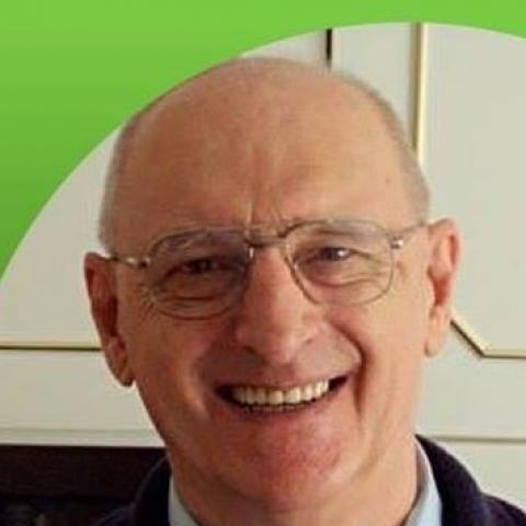 Attila, 79 éves társkereső férfi - Maglód