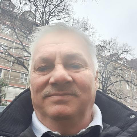 László, 61 éves társkereső férfi - Alcsútdoboz