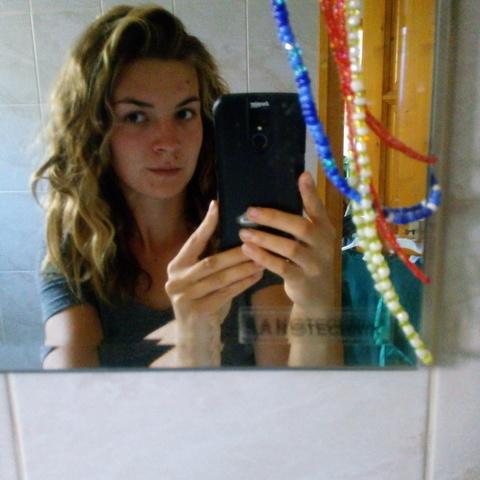 Szonja, 26 éves társkereső nő - Kecskemét