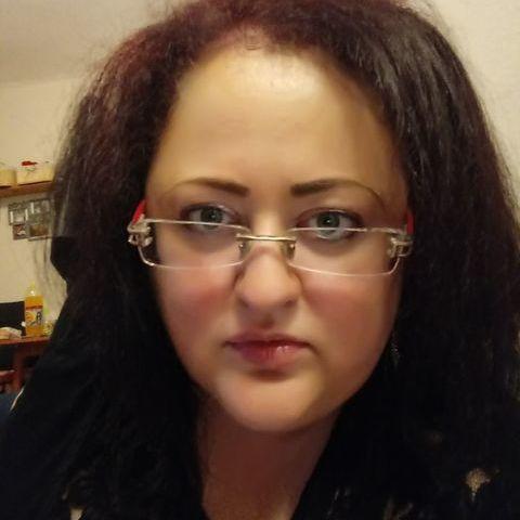 Ági, 39 éves társkereső nő - Miskolc