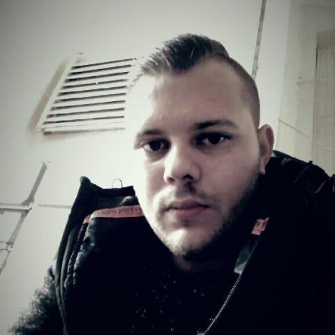 Kulánda, 25 éves társkereső férfi - Keszthely