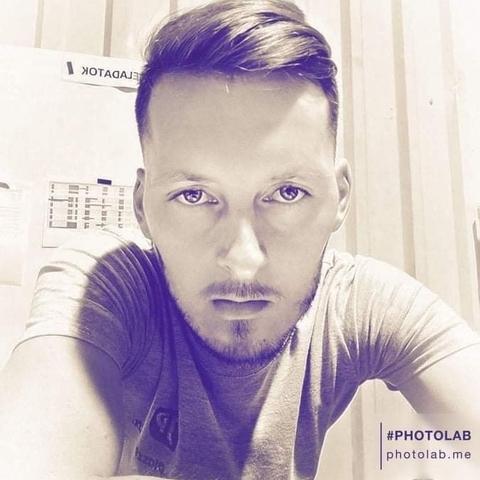 Balázs, 34 éves társkereső férfi - Levelek
