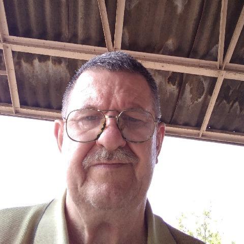 Janos, 70 éves társkereső férfi - Szabadegyháza