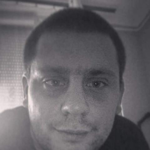 Tamás, 31 éves társkereső férfi - Orosháza