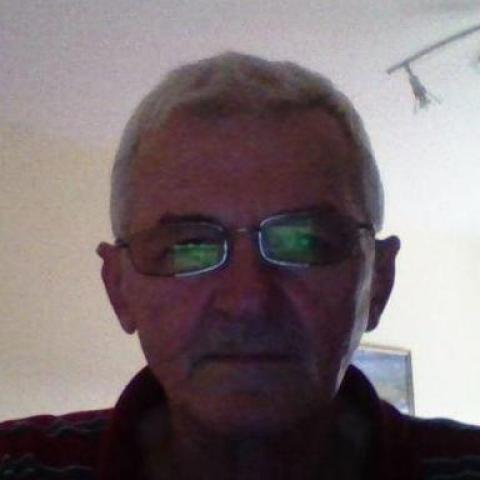 Józsí, 65 éves társkereső férfi - Debrecen