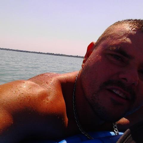 zoli, 42 éves társkereső férfi - Tököl