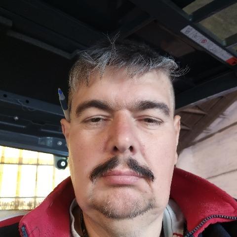 Imre, 48 éves társkereső férfi - Szentistván