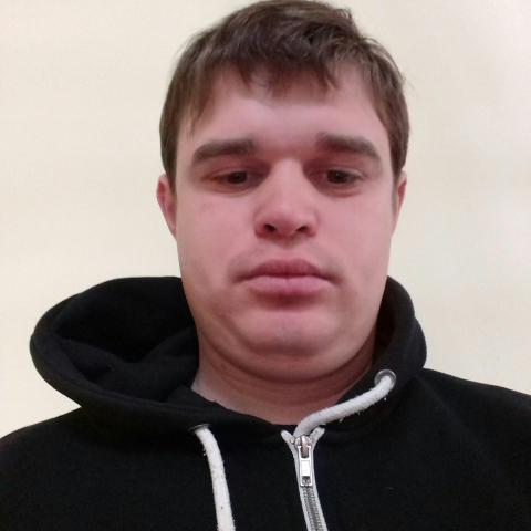 Szilárd, 31 éves társkereső férfi - Szekszárd