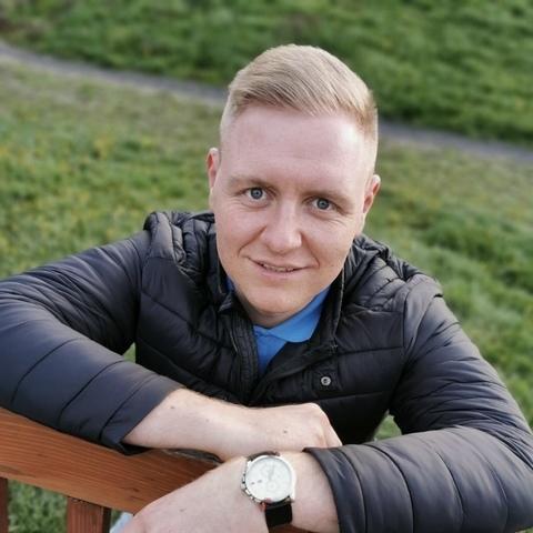 Sándor, 31 éves társkereső férfi - Tatabánya