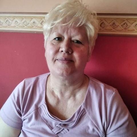 Tünde, 66 éves társkereső nő - Nyíregyháza