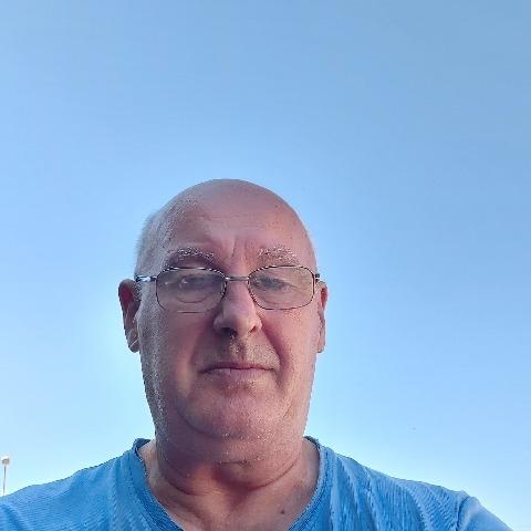 Zoltán, 64 éves társkereső férfi - Ferencszállás