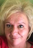 társkereső egyetlen nő arlon társkereső oldalak csatorna
