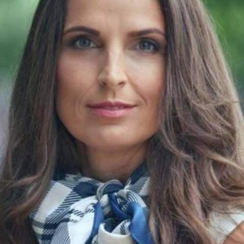 Laura, 42 éves társkereső nő - Dunakeszi