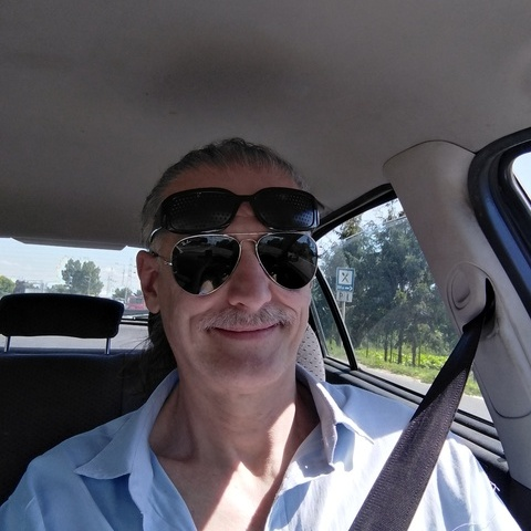 Jozsef, 52 éves társkereső férfi - Miskolc