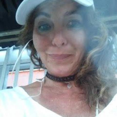 Lilla, 51 éves társkereső nő - Budapest